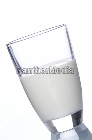 glass chalice tumbler food aliment single
