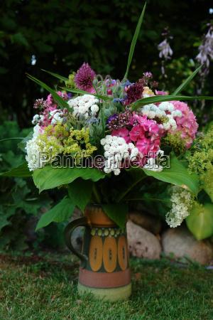 farmers bouquet