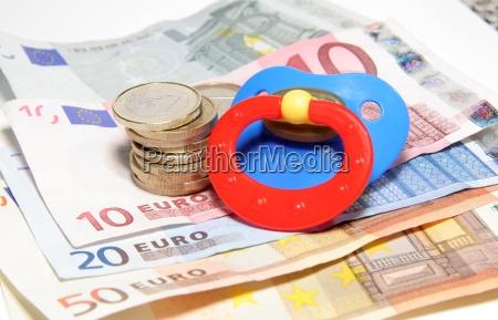 elterngeld i