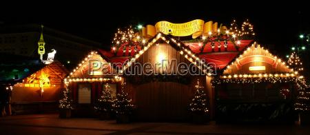 weihnachtsmarkt hamburg 2006
