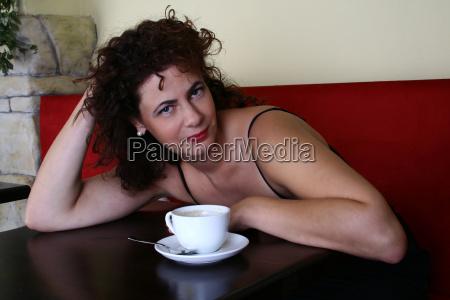 kaffeetraum