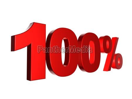 100 prozent 2