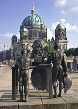 diesterwegdenkmal berlin