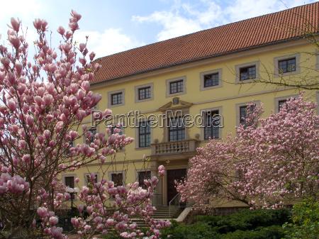 hildesheim city archives