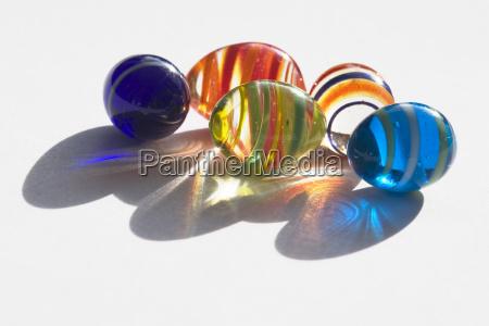 farbschatten - 559062
