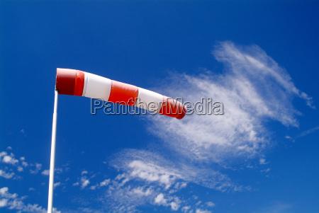 windsack