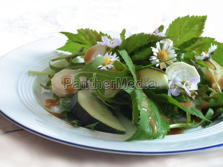 essen nahrungsmittel lebensmittel nahrung gesundheit vitamine