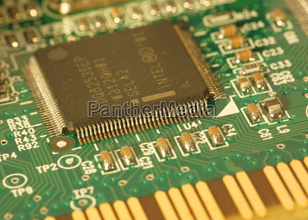 chip - 634872