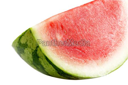 melon piece