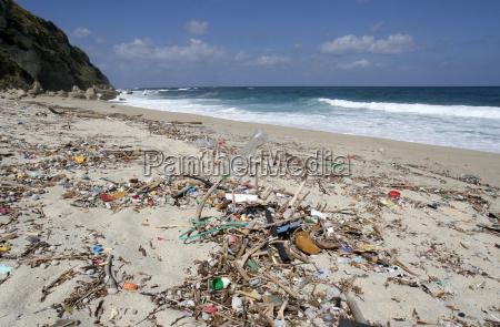 umwelt strand schmutz verschmutzung umweltverschmutzung strandgut