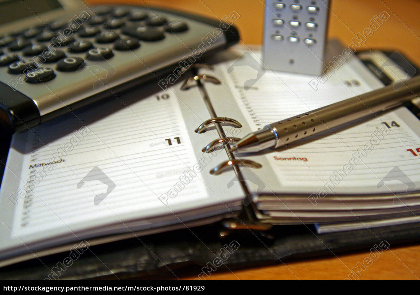 business-utensilien, , büro-utensilien, , - 781929