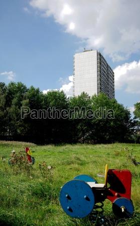 urbane spielwelt 02