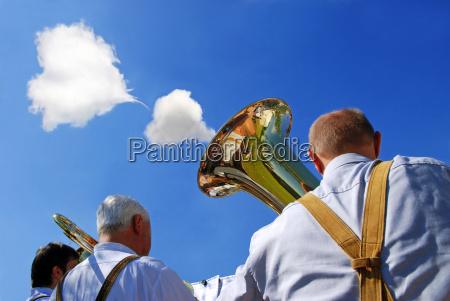 bayerischer blasmusikhimmel 2
