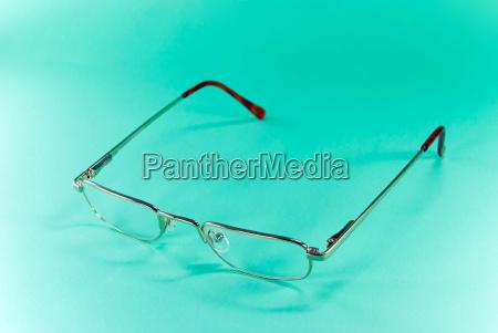 brille - 816445