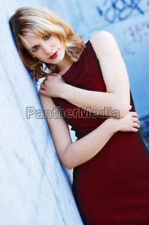 womenly elegance ii