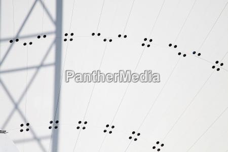 radioteleskop effelsberg details