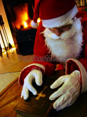 wahre weihnacht