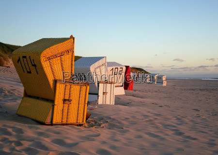 fiesta vacaciones comodo romantico playa la