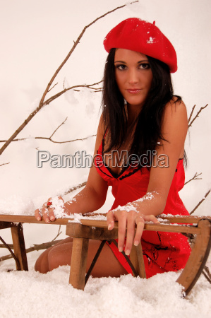 christmasgirl