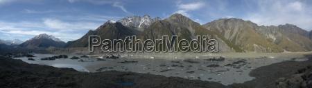 neuseeland panorama 1