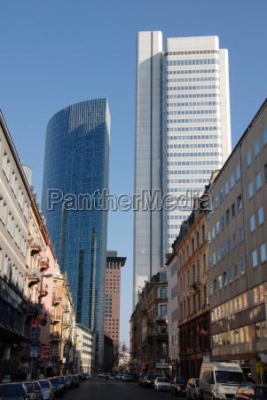 finanzstadt frankfurt4