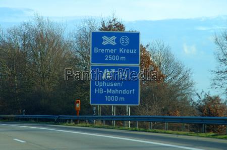 bremer cross uphusen hb mahndorf