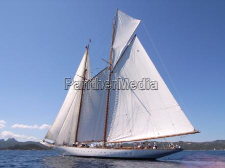 segeln 2