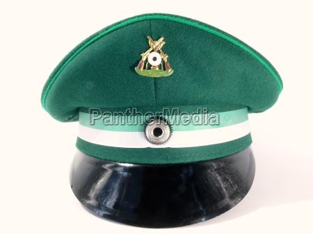 uniformteil