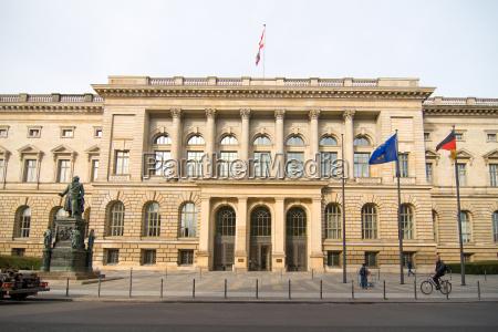 berliner abgeordnetenhaus