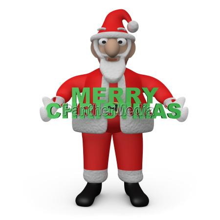 weihnachtszeit christmas erfreut gluecklich anspruchslos beguenstigt