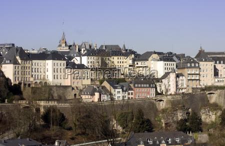 luxemburg 13