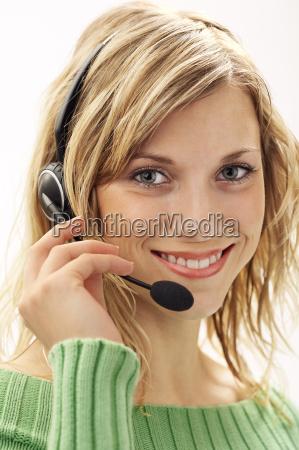 kundensupport - 1135795