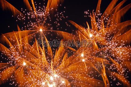 nacht nachtzeit feiern feiernd feiert gala