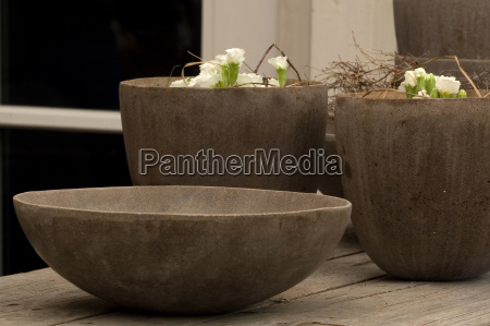 keramik 3