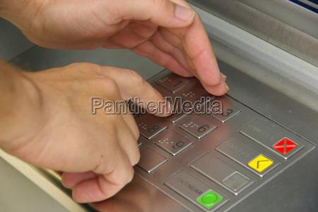 geldautomat 07