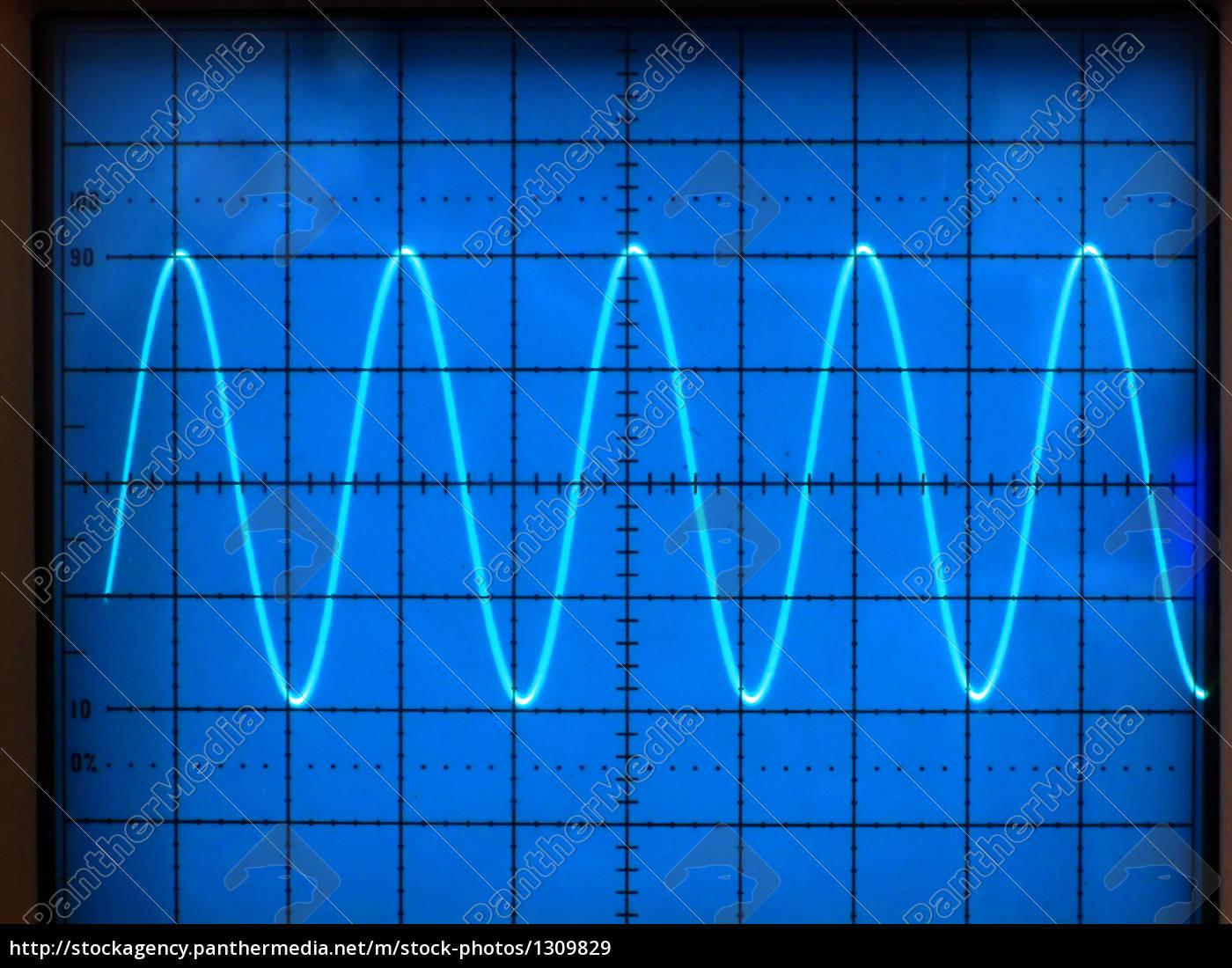 elektrische signale - Lizenzfreies Bild - #1309829 - Bildagentur ...