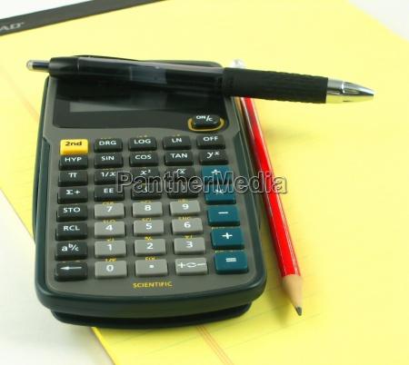 rechner finanz rechenmaschine finanzieren finanzwirtschaft kalkulator