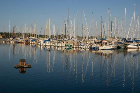 holiday vacation holidays vacations ships sailing