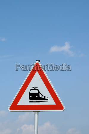 respect railway