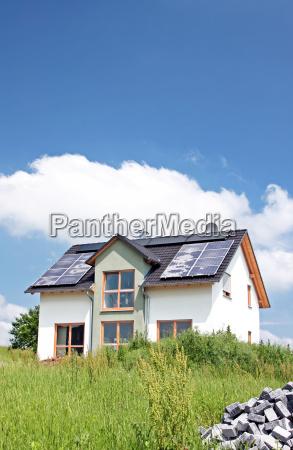 solarplatten - 1441837