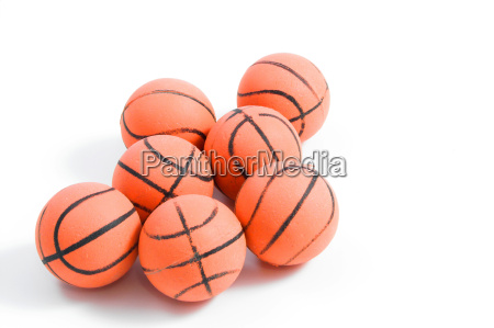 sport basketball korbball kinderspielzeug spielsachen baelle