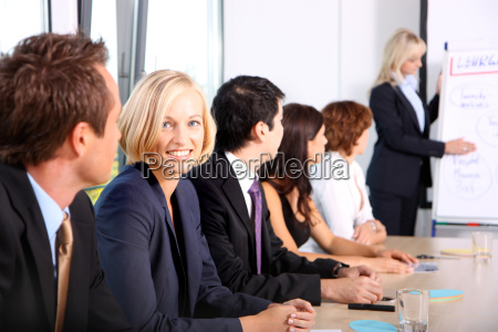 seminar - 1464121