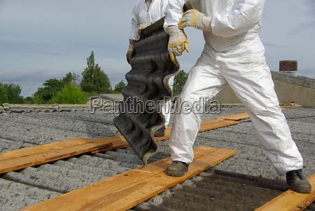 asbest asbestos 05