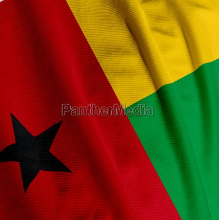 afrika fahne afrikanerin flagge afrikaner afrikanisch