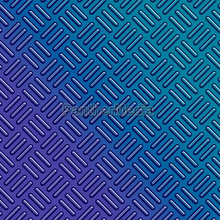 blau metall kacheln dachziegeln deckend fliesenleger