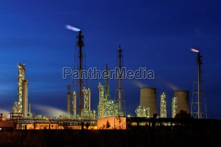 total raffinerie mitteldeutschland gmbh