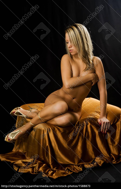erotik - 1588873