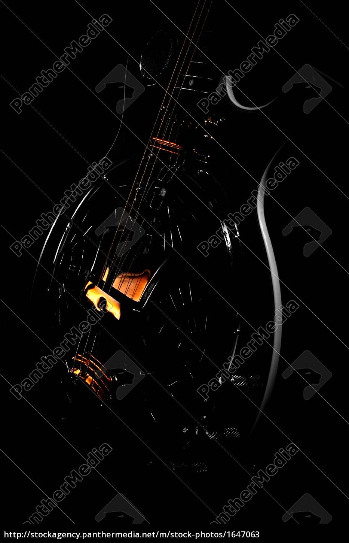 resonator - 1647063