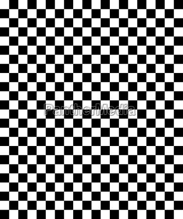 schachbrettmuster checkerboard pattern 01