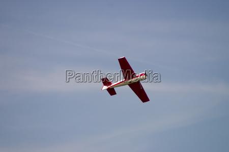 modellflugzeug 6